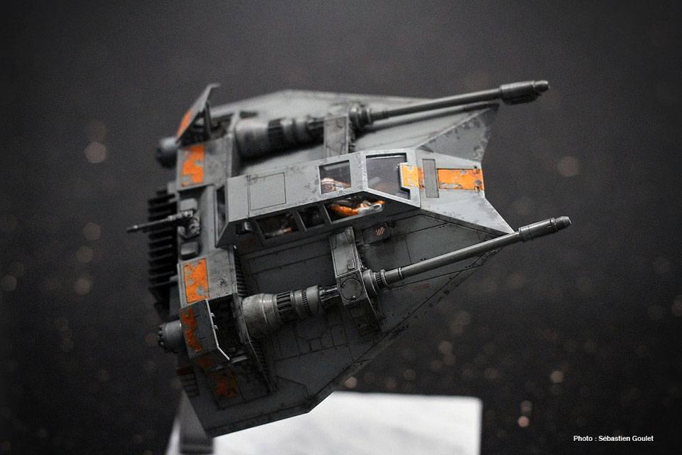 Snowspeeder - Bandaï 1/48 03_zpshptvpqtx
