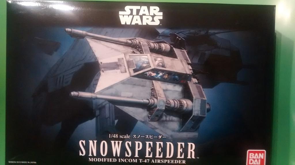 Snowspeeder - Bandaï 1/48 IMG_20160312_204531557_zpssmkwmwkg