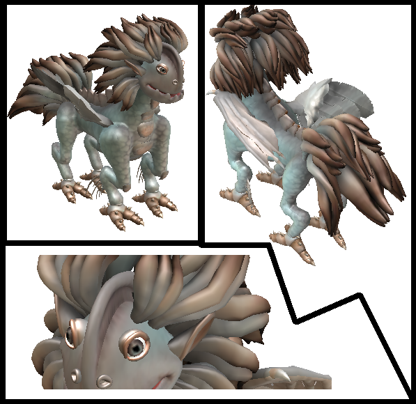 mi primera criatura asimetrica XD 05512332154_zpse617bdf0