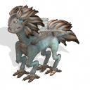 mi primera criatura asimetrica XD Leenae_zps14d951a4