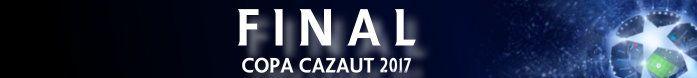 copa cazaut 2017 Finalcazautt_zpsg3q5xrsv
