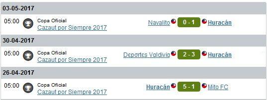 copa cazaut 2017 Huracanfinal_zpsk5dkaesf