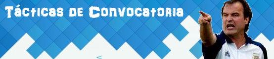 las tacticas Tact_convocatoria_zpsyd3zpdcv
