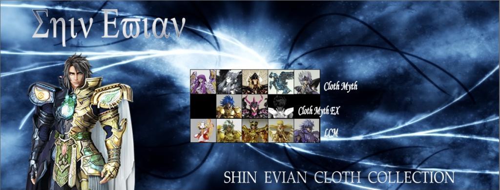 [Comentários] Saint Cloth Myth EX - Soul of Gold Aiolia de Leão - Página 3 Banner112014_zps09bda26d