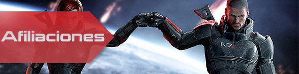 Foro gratis : Mass Effect After War Afiliaciones_zpsmytbyflk