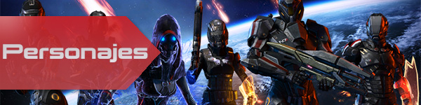 Foro gratis : Mass Effect After War Personajes_zps42vstpon