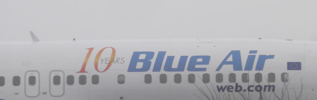 Blue Air (0B / BMS) - Pagina 4 BLUE_zps0fc8d6eb