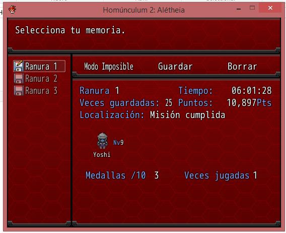 [RPG Maker Ace] Homúnculum 2: Alétheia Homunculum2-Resultados_zpsapqelci5