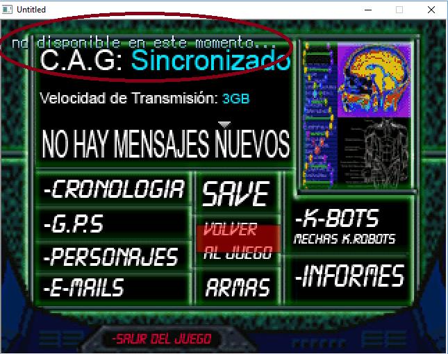"[RPG Maker 2k3] G-Skills 2063 VOL.6 ""SUSTRACCIÓN"" - BETA 2.0 (10/03/17) Sin%20tiacutetulo_zpsupnb8gyz"