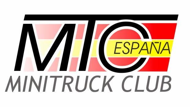 IV concentracion de camiones RC Ciudad de Granada 1383879_749488285127271_5426562780871761420_n_zpsa2b6c565