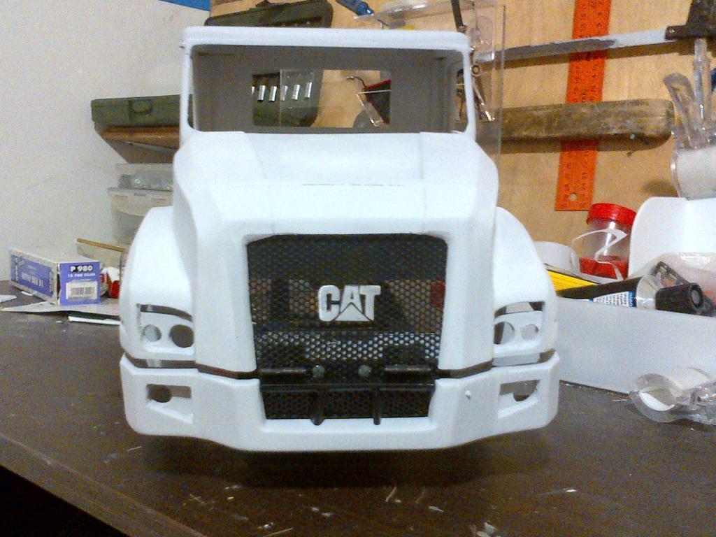CAT CT 660 IMG-20141224-00715_zps299e002d