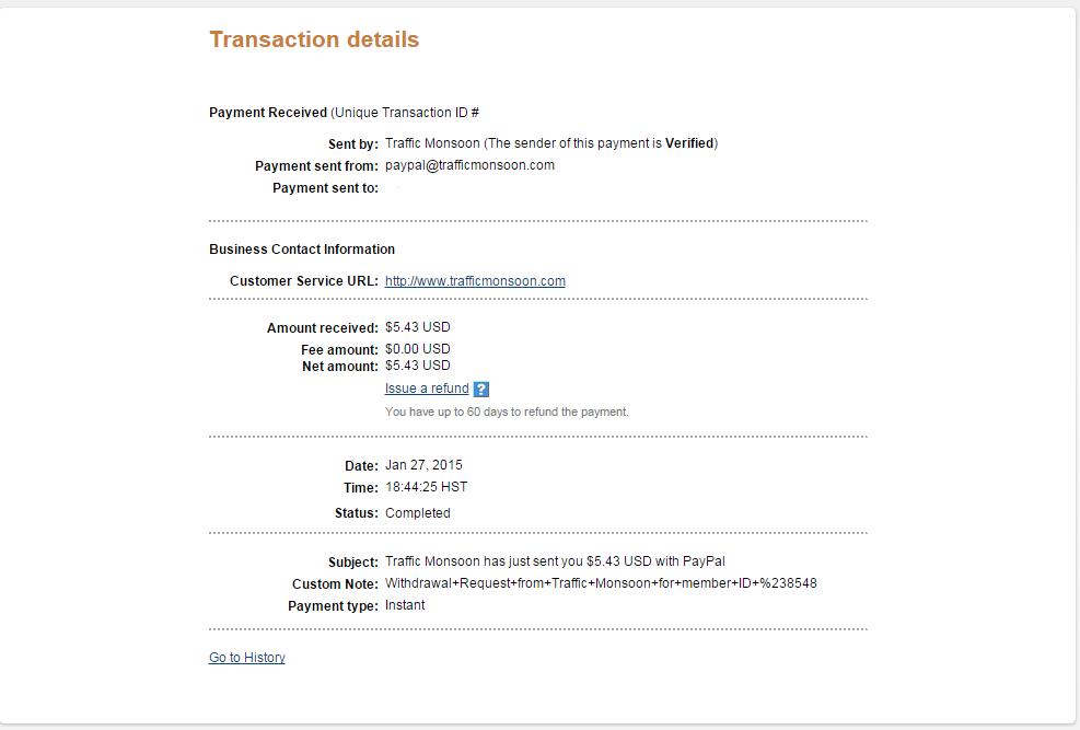 Traffic Monsoon Payment Proof Tm1-28a_zps835b9a93