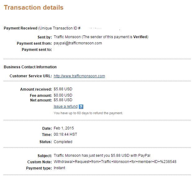Traffic Monsoon Payment Proof Tmp5_zpse7bdb79e