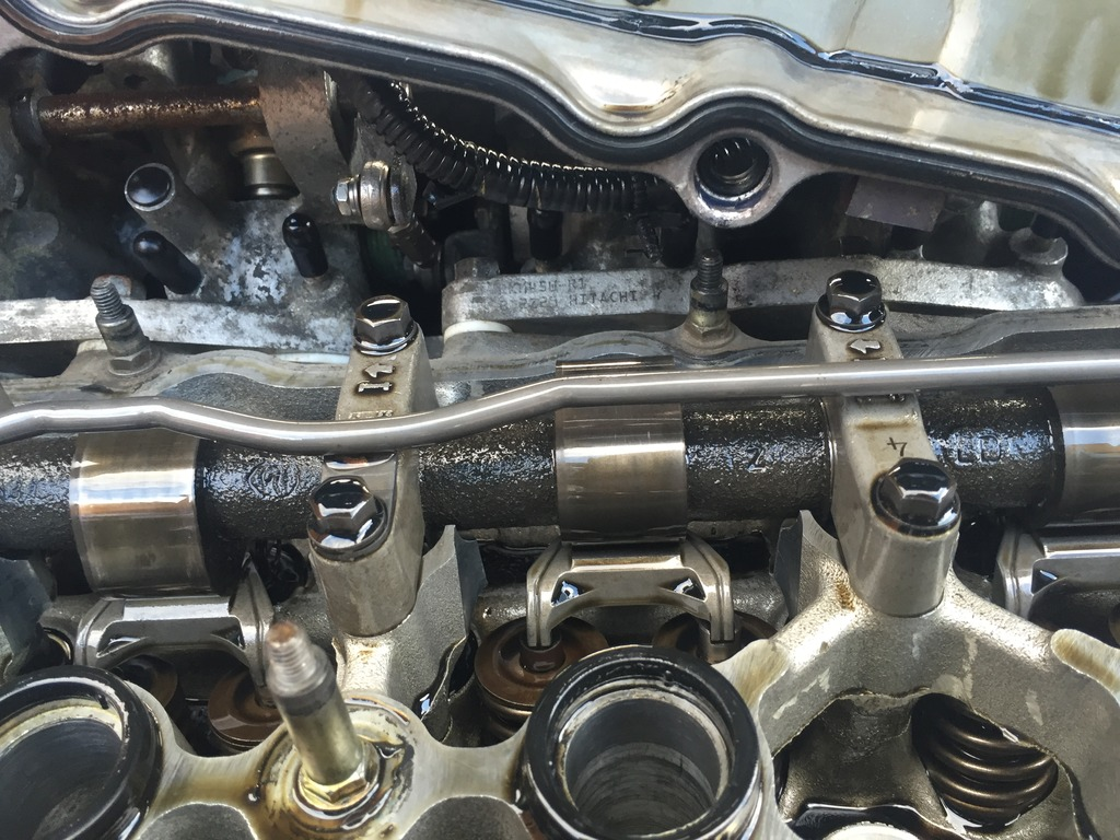 Help with camshaft identification please 4940003E-D12C-4BCD-AB2C-BBB7C0BA4834_zpsjxibxgyk