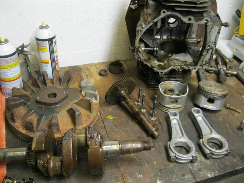 Mr.modified's GTR Four Zero IMG_3735_zpsjkaa2kui