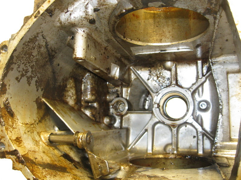 Mr.modified's GTR Four Zero IMG_3736_zpssc6gvbdr