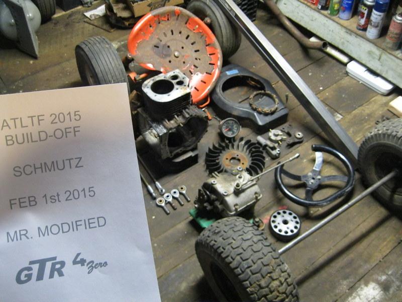 Mr.modified's GTR Four Zero IMG_3928_zpsiq7fhfxl