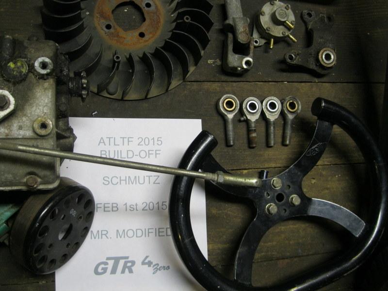Mr.modified's GTR Four Zero IMG_3932_zps4cy6bocj