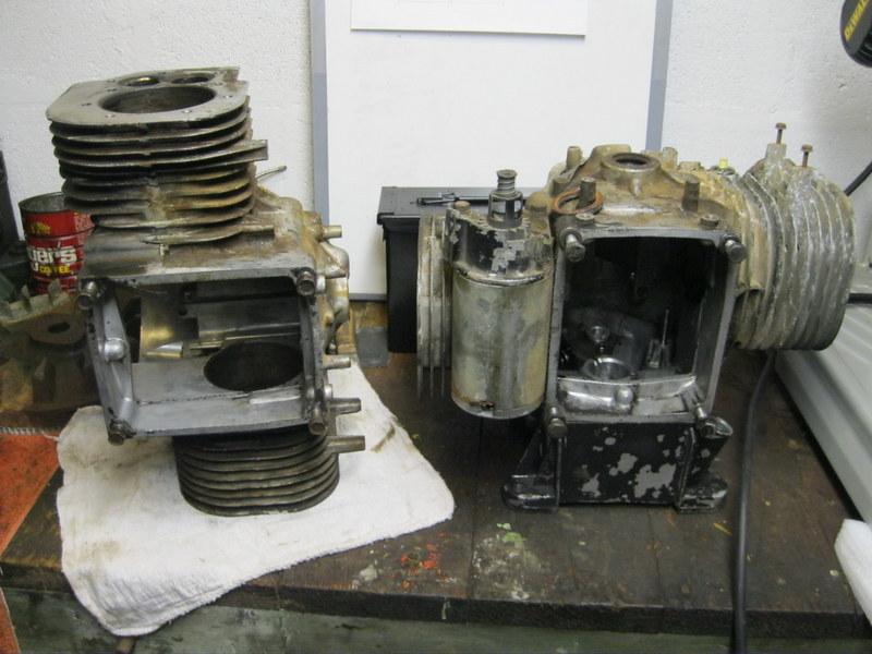 Mr.modified's GTR Four Zero IMG_3933_zpsjewohtjt