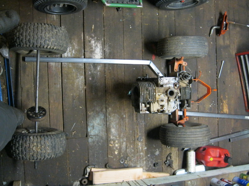Mr.modified's GTR Four Zero IMG_3938_zpsq29qs5ks