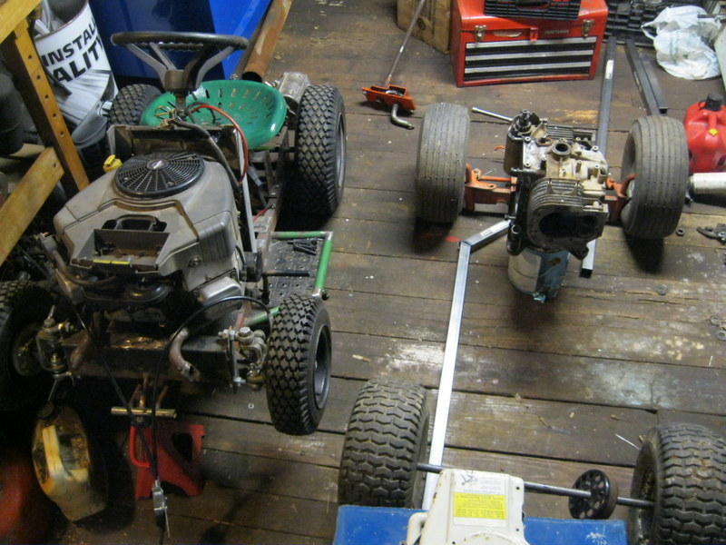 Mr.modified's GTR Four Zero IMG_3939_zpsik55rvmk