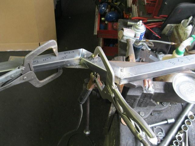 Mr.modified's GTR Four Zero IMG_3947_zpsnpmqzfee