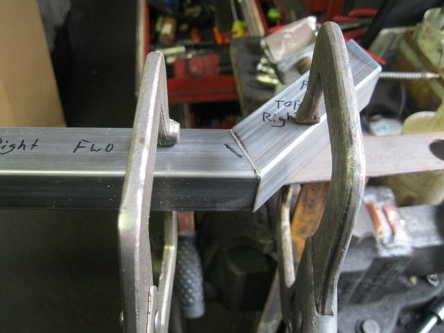 Mr.modified's GTR Four Zero IMG_3952_zpspb47zg6e