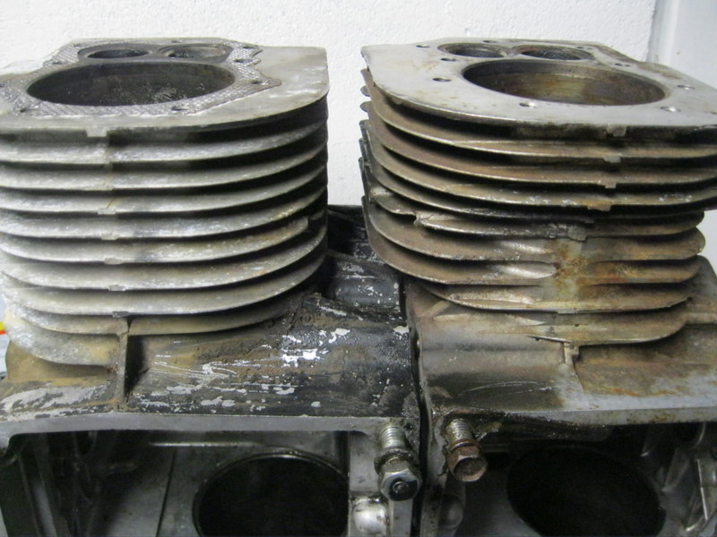 Briggs parts interchangeability and other fun info IMG_3963_zps8o4zkwb0