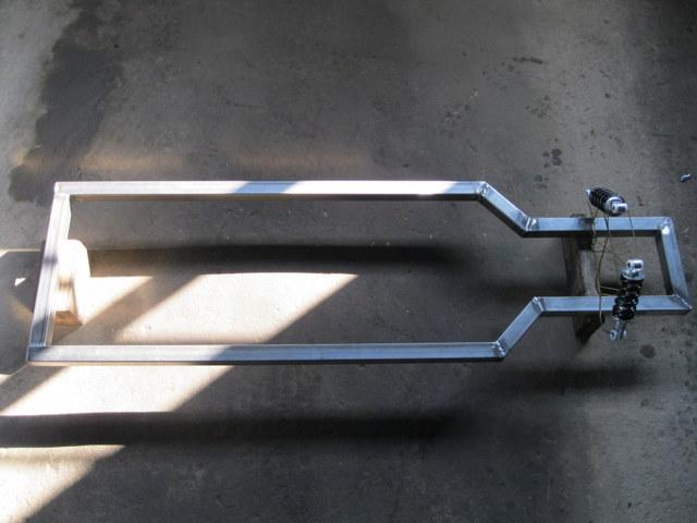 Mr.modified's GTR Four Zero IMG_3975_zpssb2vhgi0