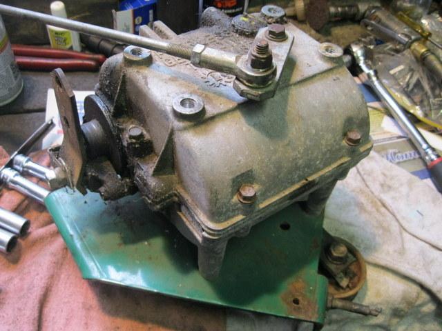 Mr.modified's GTR Four Zero - Page 2 IMG_4004_zpslldztckl
