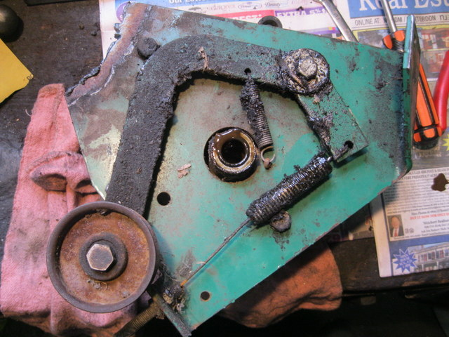 Mr.modified's GTR Four Zero - Page 2 IMG_4007_zpsj1fsetns