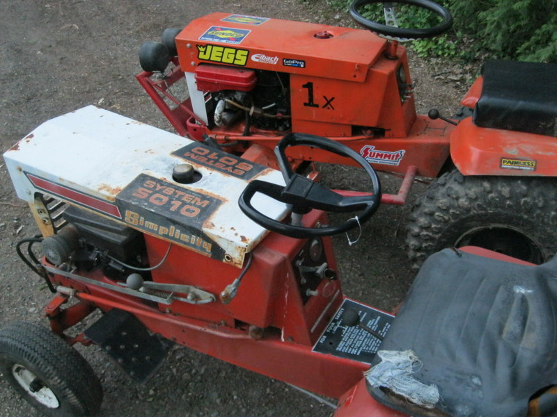 Simplicity System 5010 Off Road Adventure Thread - Page 5 IMG_4242_zpsws1mzr6i