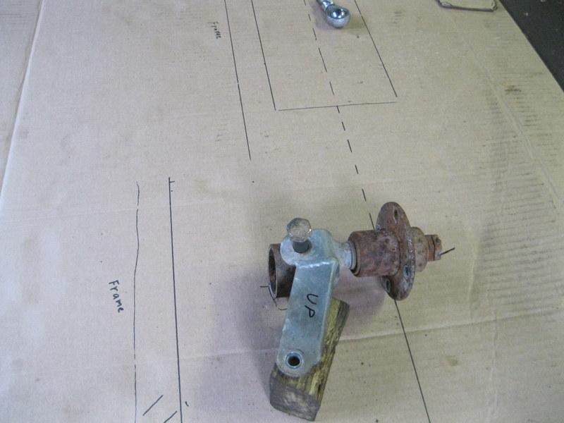 Mr.modified's GTR Four Zero - Page 3 IMG_4320_zpsrb0unyfq