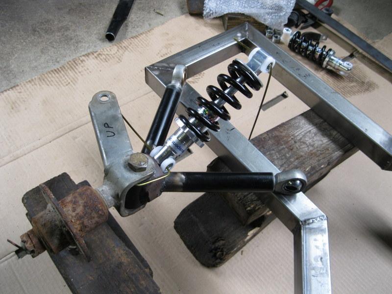 Mr.modified's GTR Four Zero - Page 3 IMG_4329_zps6ei9ugxj