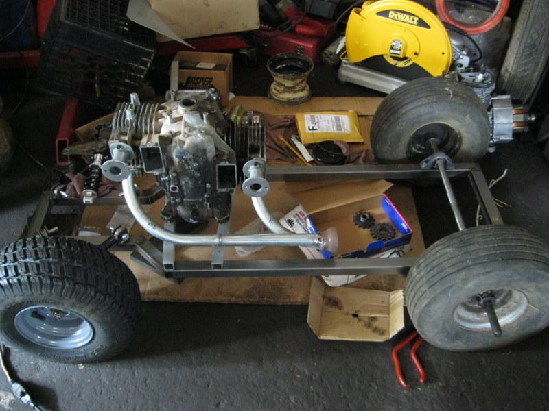 Mr.modified's GTR Four Zero - Page 6 IMG_4549_zpsd5oh2rix
