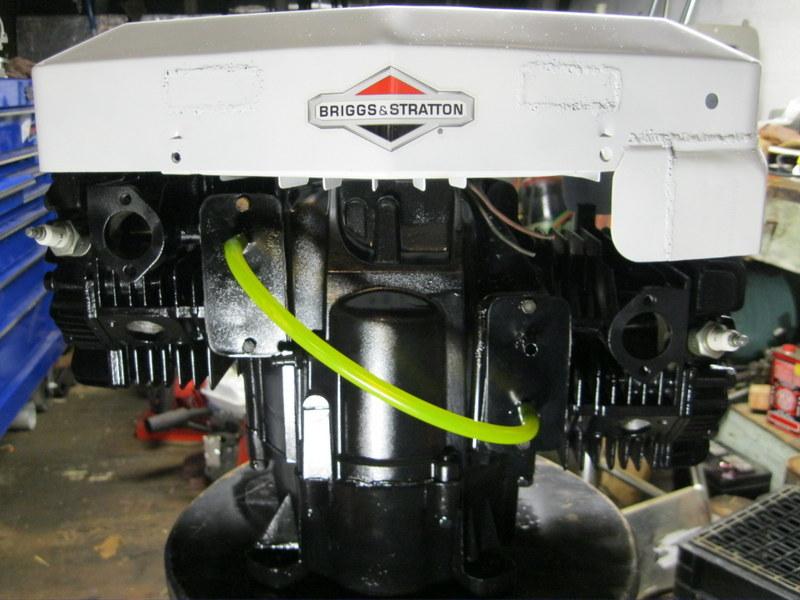 Mr.modified's GTR Four Zero - Page 6 IMG_4584_zps6uuq6rpu