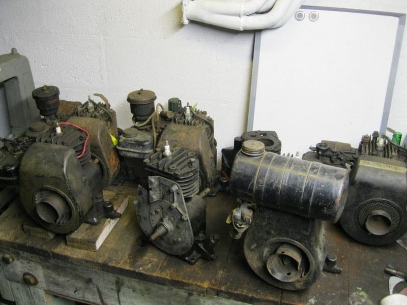 Briggs and stratton Model 5s Modification  IMG_4694_zpss06cjpki