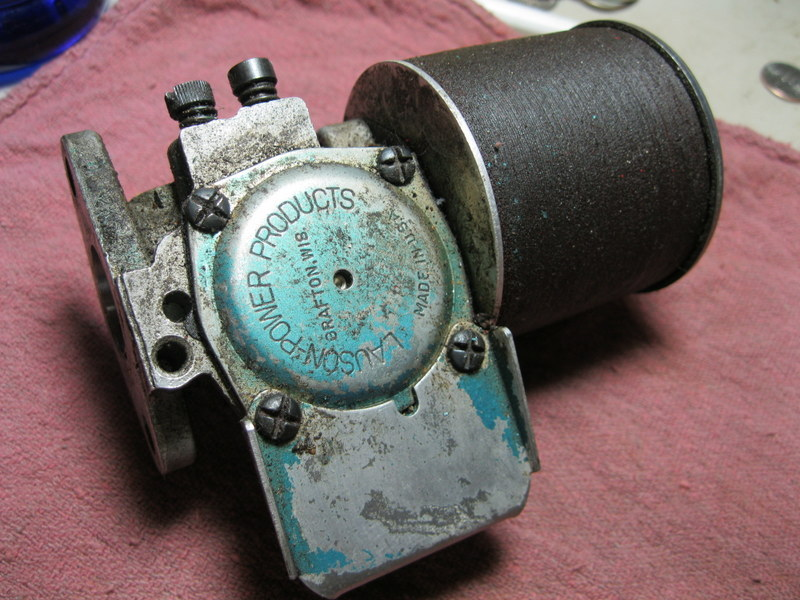 Briggs and stratton Model 5s Modification  IMG_4746_zpsyu3zxtvg