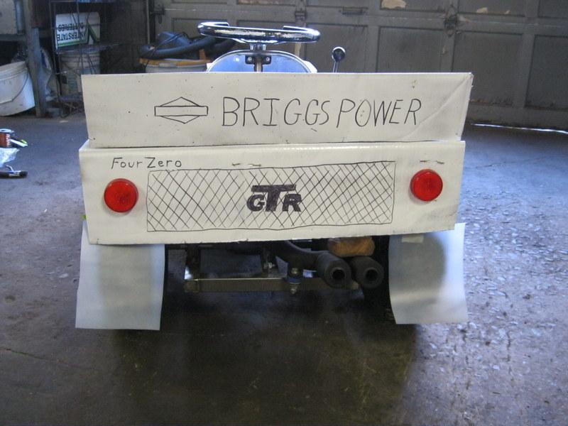 Mr.modified's GTR Four Zero - Page 10 IMG_4760_zpsdo0dts04