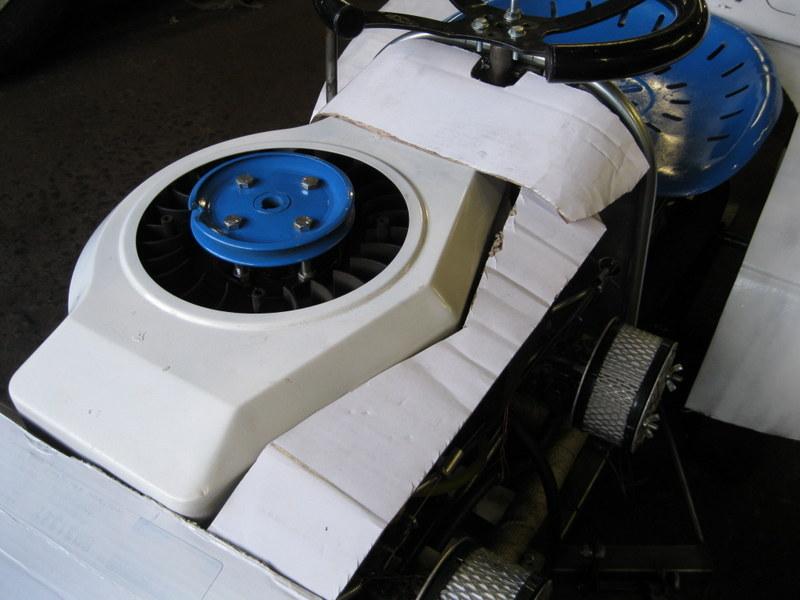Mr.modified's GTR Four Zero - Page 10 IMG_4765_zpsopltfmii
