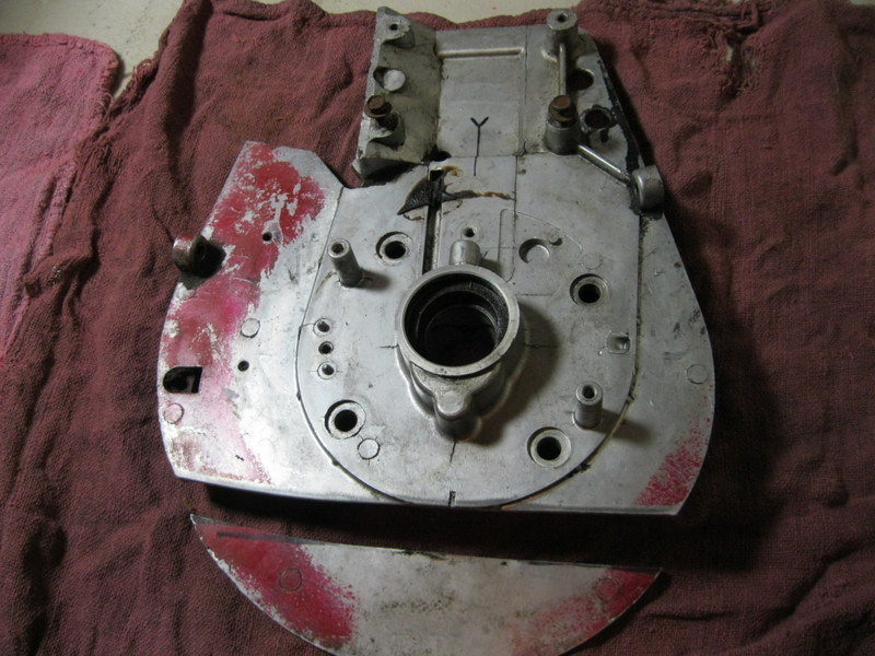 Briggs and stratton Model 5s Modification  IMG_4773_zpsqugvtkev