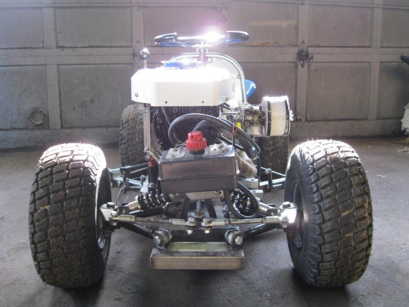 Mr.modified's GTR Four Zero - Page 10 IMG_4787_zps4u4dkm01