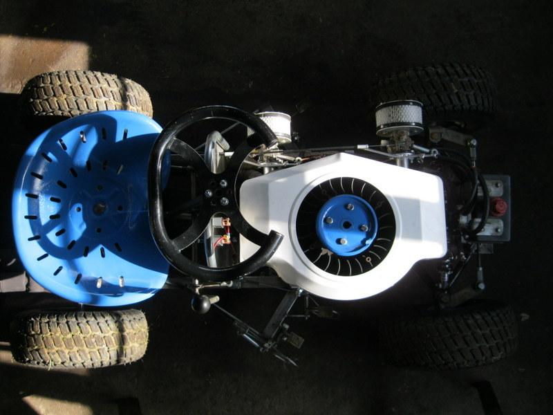 Mr.modified's GTR Four Zero - Page 10 IMG_4789_zpskib4dhhz