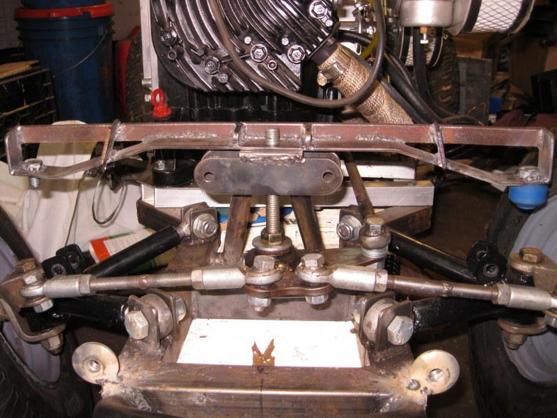 Mr.modified's GTR Four Zero - Page 10 IMG_4844_zpslt3g6jvd