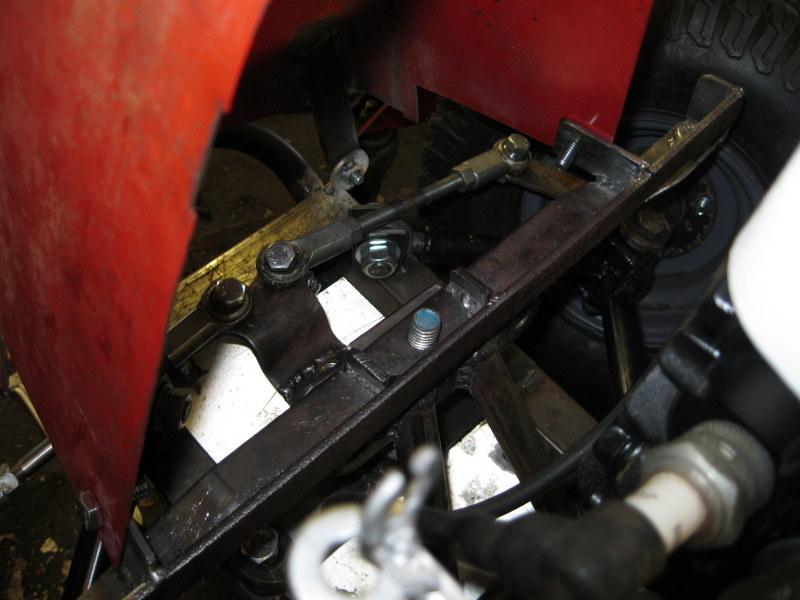 Mr.modified's GTR Four Zero - Page 10 IMG_4849_zpslnfqmp0x