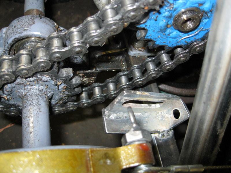 Mr.modified's GTR Four Zero - Page 11 IMG_4865_zpsdmh4nzps