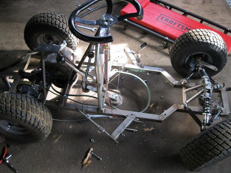 Mr.modified's GTR Four Zero - Page 11 IMG_4888_zpsxmvav3n1