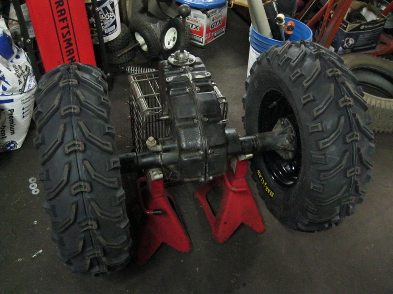 Mr.Modified's Simplicity Adventure Edition [2016 Build-Off Finalist]  - Page 3 IMG_4931_zpsez2h0ht9