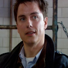 [Normal] Doctor Who Jack-Harkness-captain-jack-harkness-29496206-1024-576_zps7e4a01e1