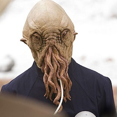 [Normal] Doctor Who Ood-dr-who-431x300_zpsbb331923